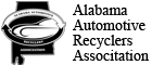 assoc-alabama-auto-recyclers.png