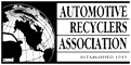 assoc-auto-recyclers-assoc.png