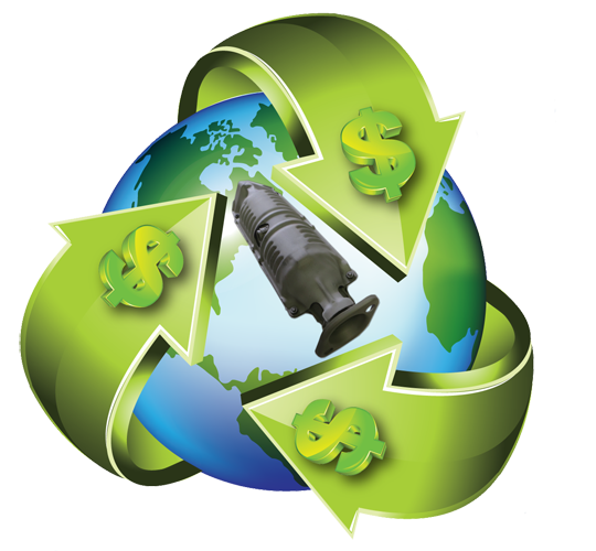 recycle-converter-icon